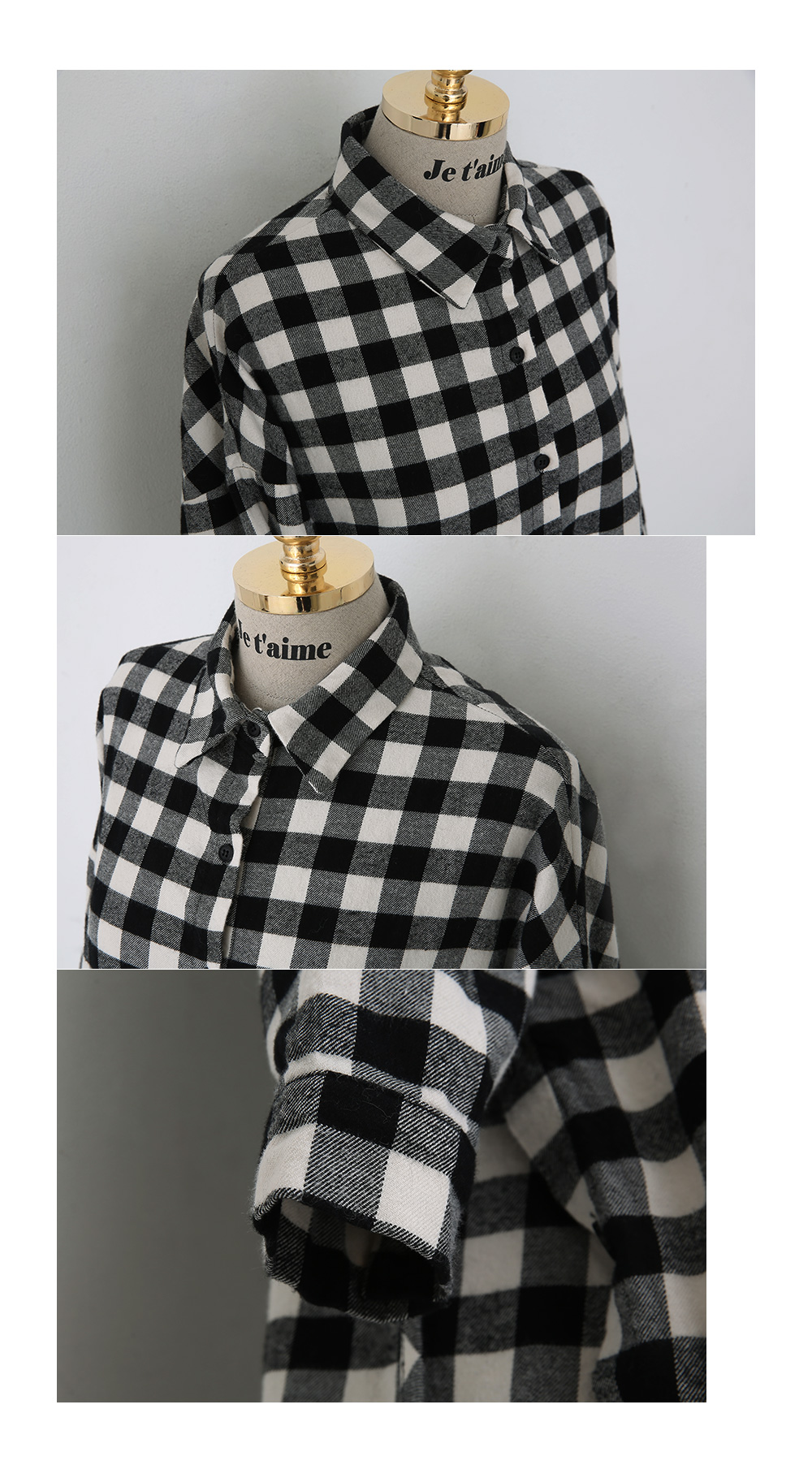 Find great deals on eBay for Plaid Boyfriend Shirt in Tops and Blouses for All Women. Shop with confidence.